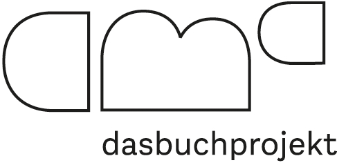 DasBuchprojekt